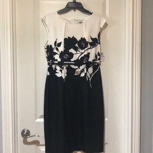 The Dress that will get you that job!